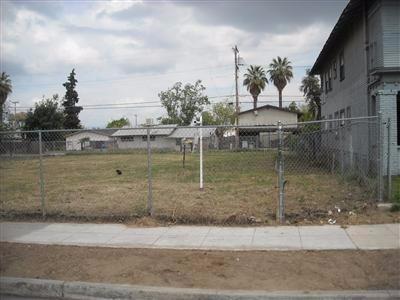 256 N. Effie St., Fresno, CA 93701 Photo 1
