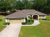 Home for sale: 36344 Piney Ridge Blvd., Fruitland Park, FL 34731