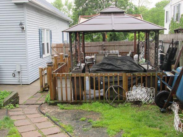 119 Ridgewood Ave., Holyoke, MA 01040 Photo 20
