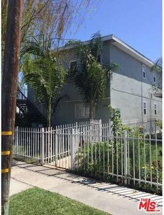 1018 W. 103rd St., Los Angeles, CA 90044 Photo 4
