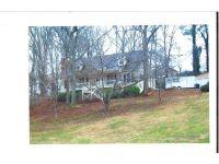 Home for sale: 31 Puckett Rd. S.E., Emerson, GA 30137