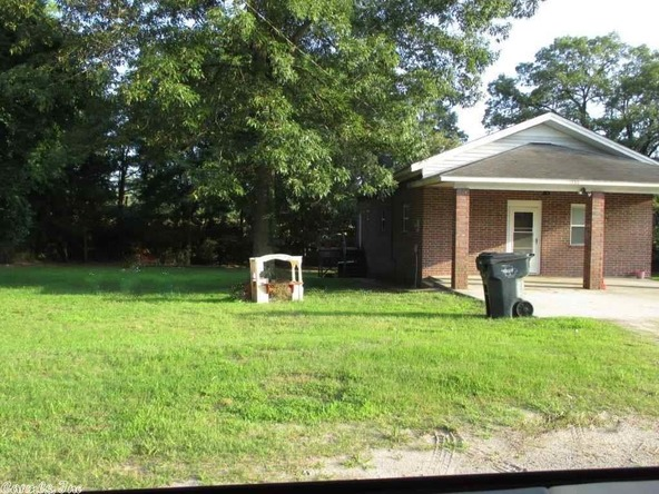 1530 N. Pearcy Rd., Pearcy, AR 71964 Photo 24