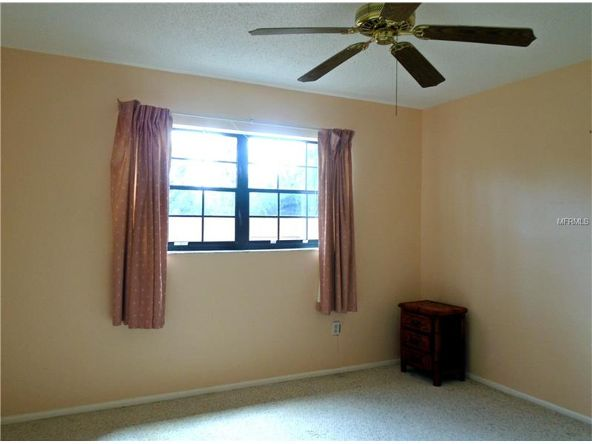 1515 Forrest Nelson Blvd. A103, Port Charlotte, FL 33952 Photo 8