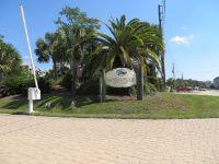 Home for sale: 321 Sandalwood Trace, Carrabelle, FL 32322