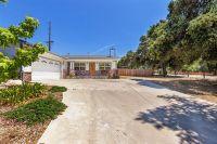 Home for sale: 36800 Wildwood Canyon Rd., Yucaipa, CA 92399