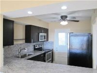 Home for sale: 3150 N. Palm Aire Dr. # 910, Pompano Beach, FL 33069