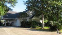 Home for sale: 218 Utah St., Morgan City, LA 70380