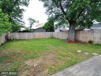 Home for sale: 5635 7th Pl. S., Arlington, VA 22204