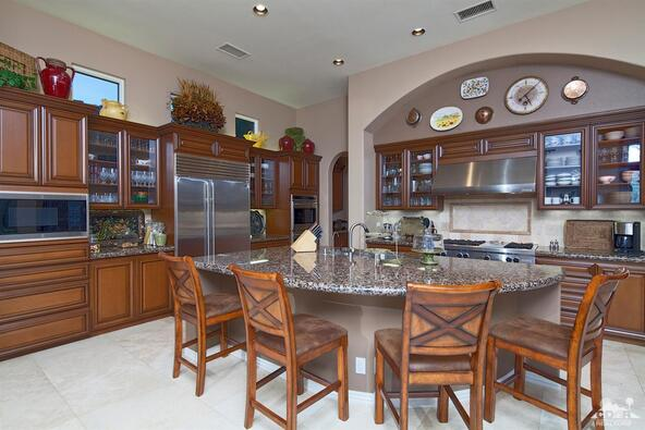 76267 Via Chianti, Indian Wells, CA 92210 Photo 12