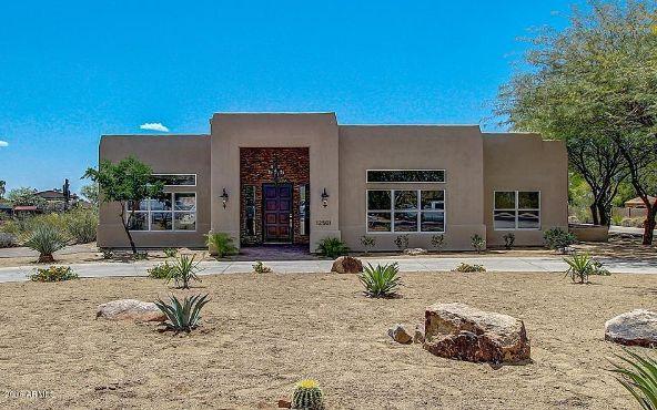 12501 E. Mountain View Rd., Scottsdale, AZ 85259 Photo 7