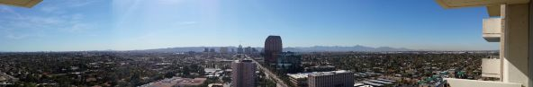 2323 N. Central Avenue, Phoenix, AZ 85004 Photo 66