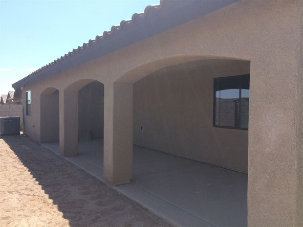28402 Canal Ave., Wellton, AZ 85356 Photo 11