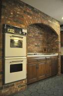 Home for sale: 1430 West Northwood St., Bolivar, MO 65613