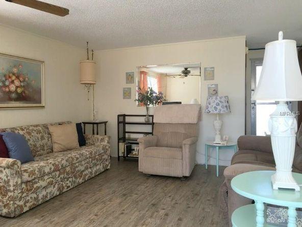 10315 Cortez Rd. W., Bradenton, FL 34210 Photo 2
