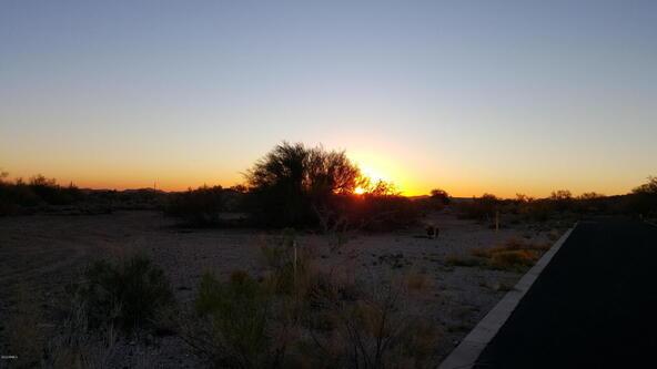 5301 E. Prickly Pear Rd., Cave Creek, AZ 85331 Photo 4