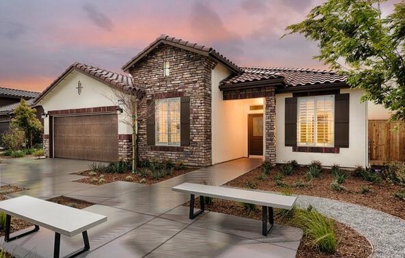 9307 Wellfleet Drive, Bakersfield, CA 93313 Photo 8