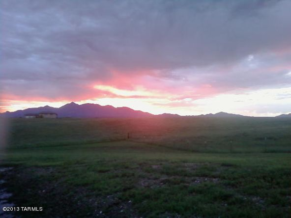16 Star View, Sonoita, AZ 85637 Photo 5