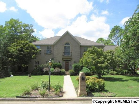 1501 Southampton Ct. S.E., Decatur, AL 35601 Photo 37