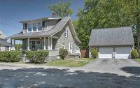 Home for sale: 42 Richardson Ct., Keene, NH 03431