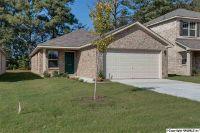 Home for sale: 229 Sedgewick Dr., Owens Cross Roads, AL 35763