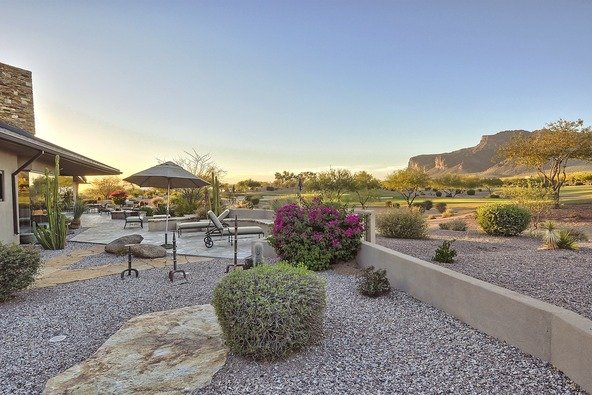 3748 S. Spanish Bell Ct., Gold Canyon, AZ 85118 Photo 42