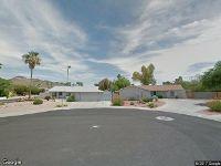 Home for sale: Blanche, Phoenix, AZ 85022