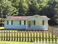 Home for sale: 5444 Stinson Rd., Rush, KY 41168