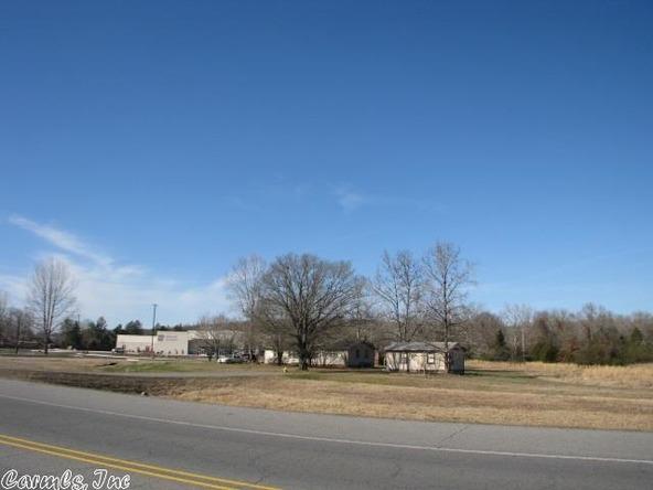 3310 W. Main, Cabot, AR 72023 Photo 7