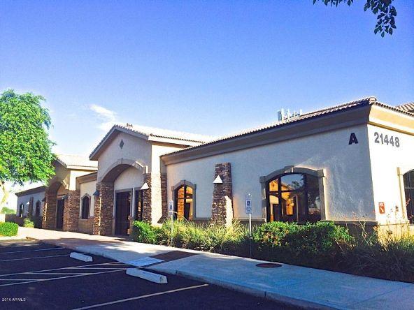 21448 N. 75th Avenue, Glendale, AZ 85308 Photo 1