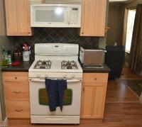 Home for sale: 9507 Chesapeake St., Norfolk, VA 23503