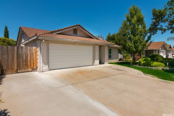 2817 Woodland Ave., Modesto, CA 95358 Photo 19