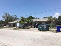 Home for sale: 1505-1515 Memoli Ln., Fort Myers, FL 33919