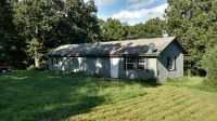 Home for sale: 1568 Coopers Rd., Pineville, MO 64856
