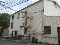 Home for sale: 25-37 N. Middaugh St., Somerville, NJ 08876