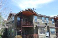 Home for sale: 677 Buffalo Jct, Driggs, ID 83422