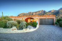 Home for sale: 6831 N. Cocopas Rd., Tucson, AZ 85718