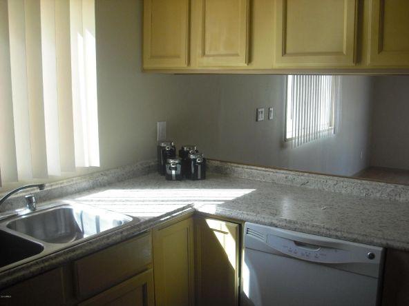 3907 W. Phillips Rd., Queen Creek, AZ 85142 Photo 7
