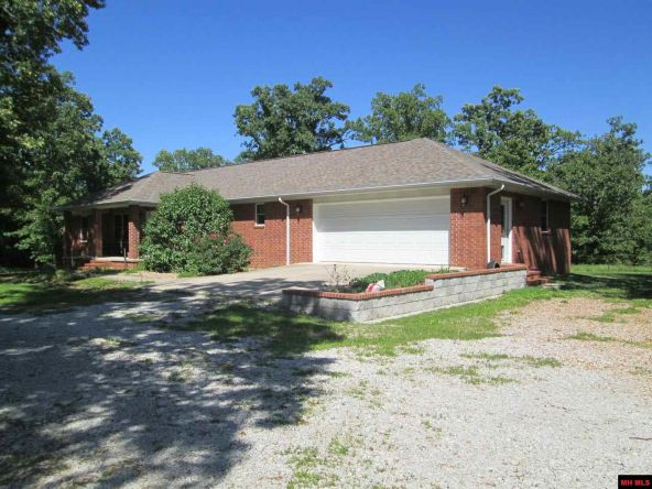 577 Deemar Ln., Mountain Home, AR 72653 Photo 1