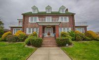 Home for sale: 8905 Ventnor Avenue, Margate City, NJ 08402