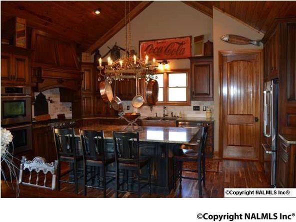1083 Heritage Dr., Guntersville, AL 35976 Photo 13