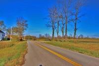 Home for sale: 7217 Hempridge Rd., Shelbyville, KY 40065