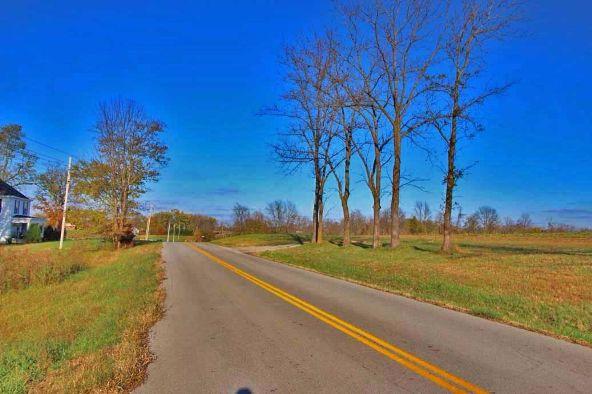 7217 Hempridge Rd., Shelbyville, KY 40065 Photo 1