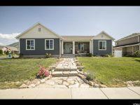 Home for sale: 1886 E. 1580 S., Spanish Fork, UT 84660