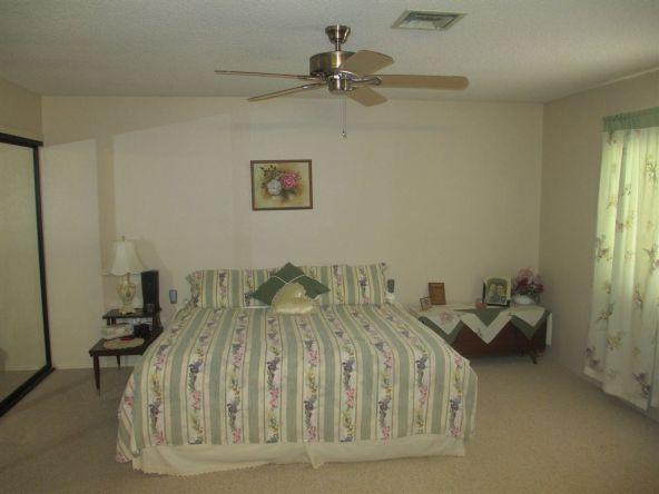 12376 E. Calle Maria, Yuma, AZ 85367 Photo 16