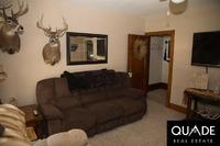 Home for sale: 108 Pierce St., Randolph, WI 53956