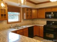 Home for sale: 19220 Wisteria Ln., Petersburg, IL 62675
