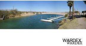 1719 E. Emily Dr., Mohave Valley, AZ 86440 Photo 14