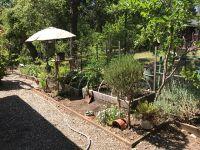 Home for sale: 8484 E. Zayante Rd., Felton, CA 95018