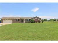 Home for sale: 402682 W. 2340 Dr., Bartlesville, OK 74006