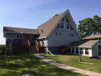 Home for sale: 1431 N. 3rd, Oquawka, IL 61469